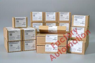 Factory Seal Allen-bradley Micrologix 1200 40 Point Controller 1762-l40bwar