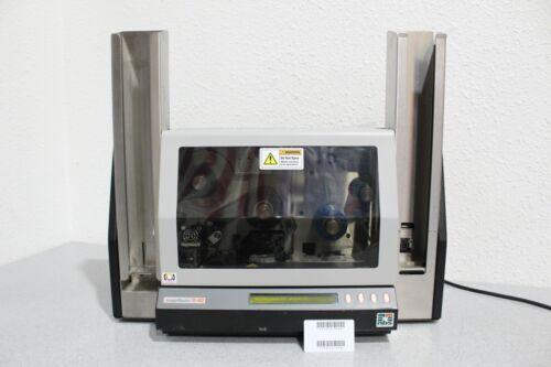 NBS ImageMaster D40 Professional Dual Sided ID Card Printer w/Encoder