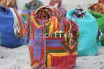 ShopSugarFish
