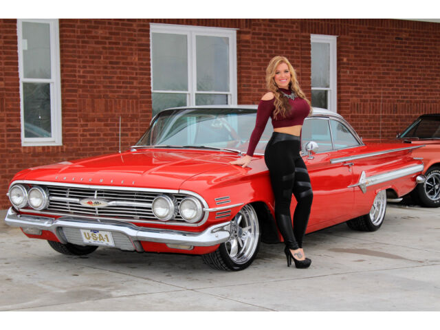 Craigslist Auto For Sale Muscle Cars 76