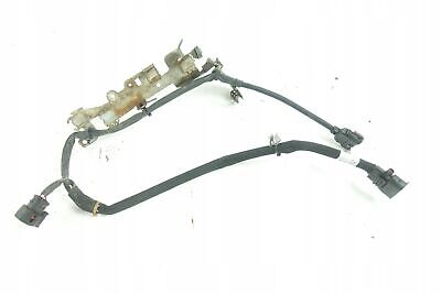 Mercedes ML W164 Cable Loom Gearbox A2721502033