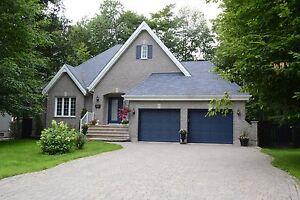 Maison - à vendre - Mascouche - 11507962