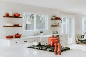 Professional End of Lease Cleaning Services