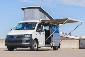 Skyline Campers Transporter Auto West Gosford Gosford Area Preview