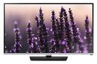 Samsung LED 1080p TVs