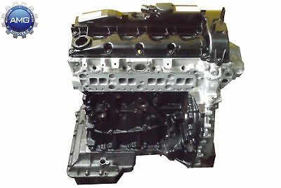 Generalüberholt Motor MERCEDES Sprinter 2.2CDI 216 316 416 516 651 120kW163PS