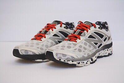 RunDisney Women's New Balance W860DIS5 Size 5.5 B Running Shoe Disney Sneaker