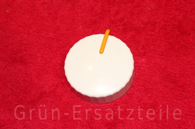 ORIGINAL Wahlschalter 4864631 für Miele Trockner Schalter Drehschalter Drehknopf