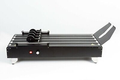 Afinia Label Ttc950 Tabletop Conveyor For Cp950 Envelope And Packaging Printer