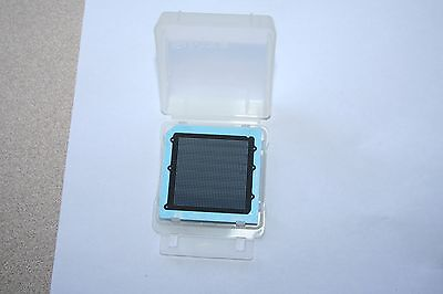 Ab Applied Biosystems Mass.spec.turbo 1600 Peptide Chip 1 Sunyx Mpep-1600-480