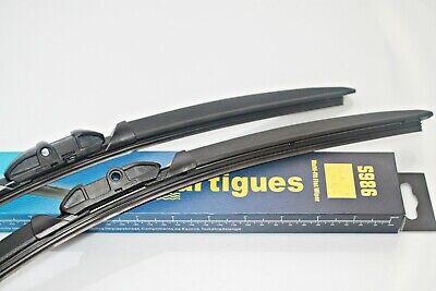 2800011106280 mm Wischblatt Scheibenwischer NEU CONTINENTAL vorne Länge 1