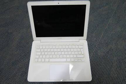 MacBook: use for spare parts Newcastle 2300 Newcastle Area Preview