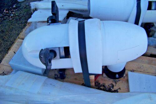 new windspot wind generator turbine sonkyo energy 3.5kw 220 volt