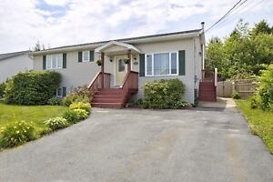 198 Hirandale Crescent, OPEN HOUSE SUN. JULY 22 2-4 PM