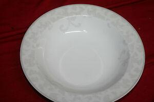 Salatschale 20 cm, Villeroy & Boch Gray Pearl