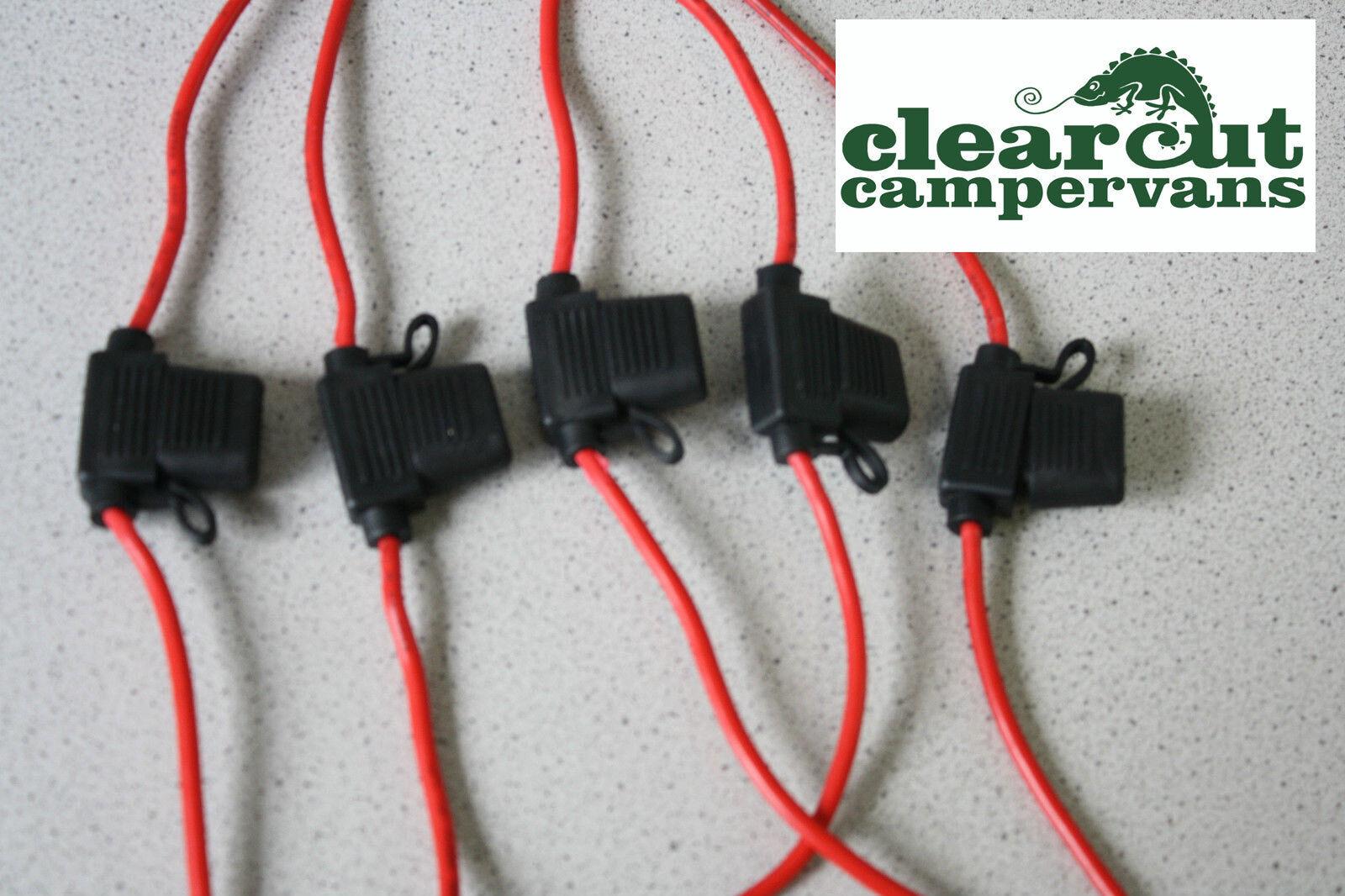 Flat Pack Campervan Pod  Vw T5  6 Camper Furniture  Self