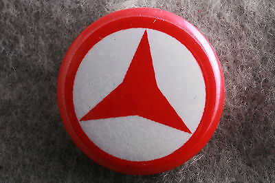 Spain Spanish Popular Front Party Internationale Brigade Civil War Badge Button
