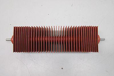Letourneau 076-3862 Rectifier 38 Plate