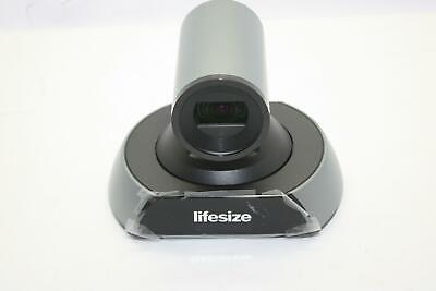 Lifesize Ptz Video Conferencing 2.1 Mp Camera 1000-0000-0888 Lfz-029 - 800131158