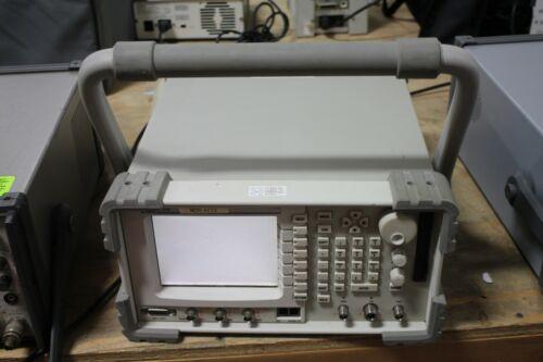 Aeroflex IFR 2975 Wireless Radio Test Set