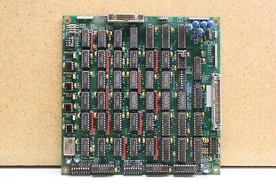 Perseptive Biosystems Pulse Generator Board