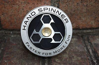 Starss New Fidget Spinner Ball Bearing Can Bottle Opener Metal Gold Silver - Spinner Ball
