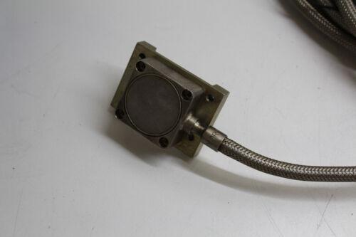 Siemens C74330-A40-B1 Vibration sensor