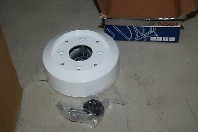 Bosch Nda-u-psmb Security Dome Camera Pendant Wallceiling Lot Of 18