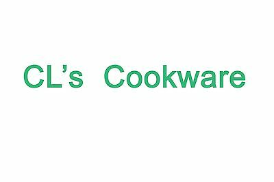 CL's Cookware