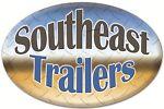 Southeast Trailer Sales