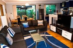 Fully furnished room in Bibra Lake