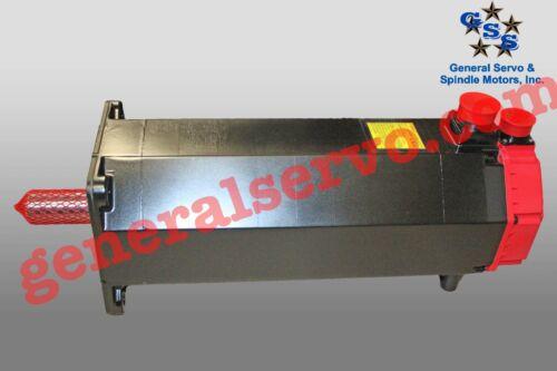 Fanuc A06b-0157-b076  *1 Year Warranty*