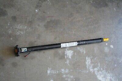 New Char-lynn Eaton 204-1144-007 Taylor Machine Works Steering Column Alc