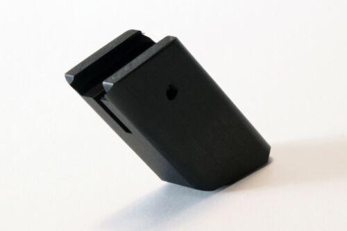 LongShot™ Black Delrin Handle for Chiappa Little Badger