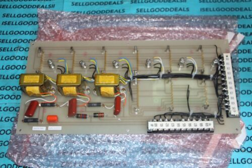 Exide 101-070-173 Control Module 101070173 New