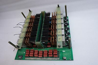 FROM MITSUBISHI CO2 LASER ML5100U2 BOARD,2MHz PULSE-2A BQ247A036G51 A FREE SHIP