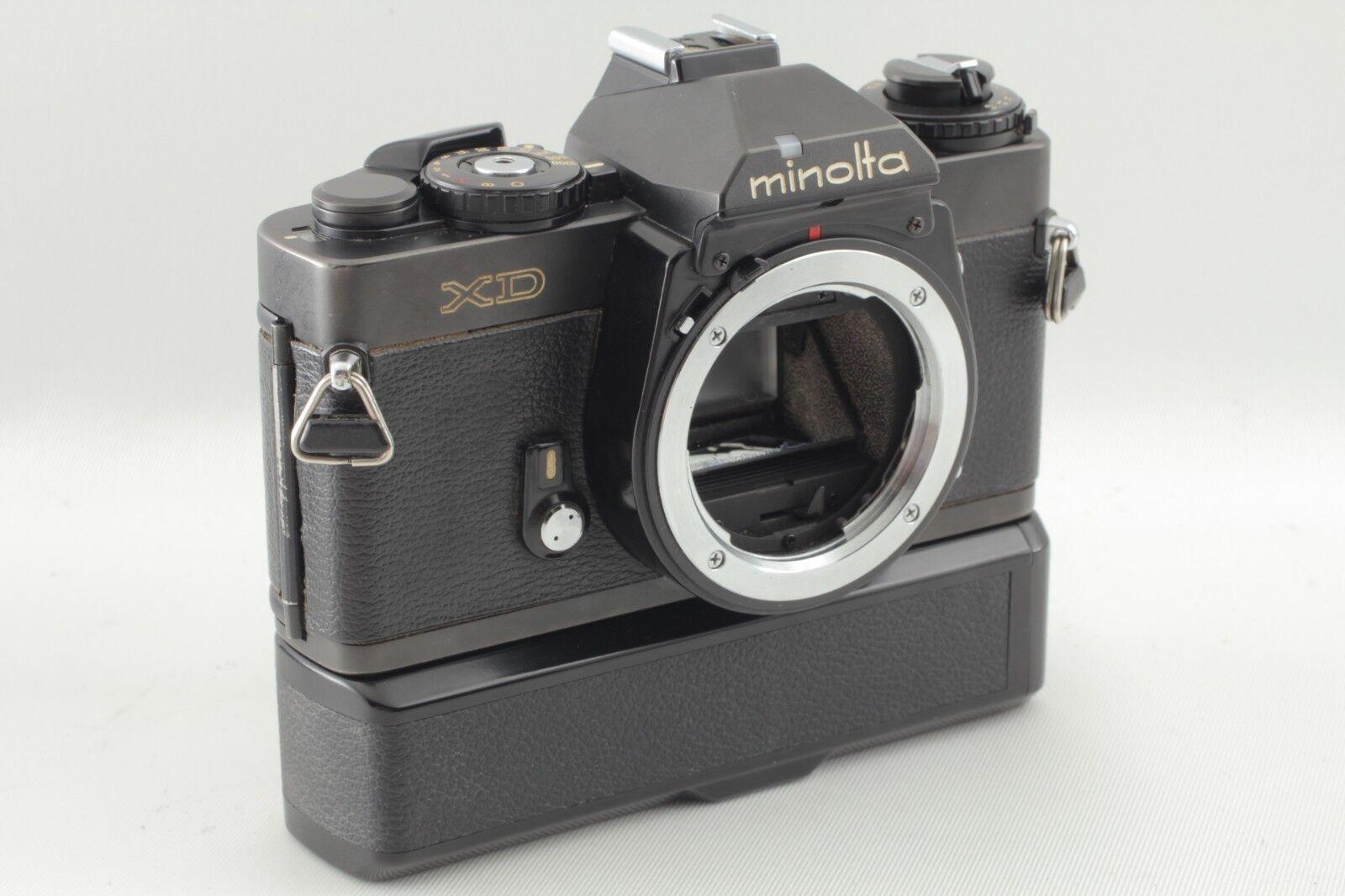 лучшие пленочные фотоаппараты всех времен сложилось так