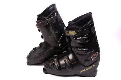 Head Raptor 70 RS 19//20 Racing Kinderskischuhe Alpin Alpine Boots Kids 1Paar NEU