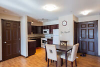 307-10217 Queen St. Furnished 2Bed 2 Bath Utuilities Included Fort McMurray Alberta Preview