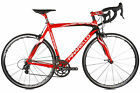 Pinarello Road Racing Bikes