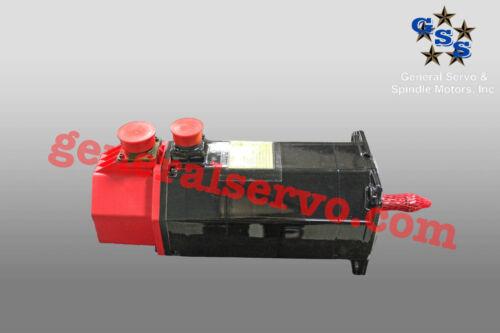 Fanuc A06b-0314-b063*1 Year Warranty*