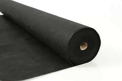 - PREMIUM 3 FT X 300 FT Weed Control Landscape Fabric New