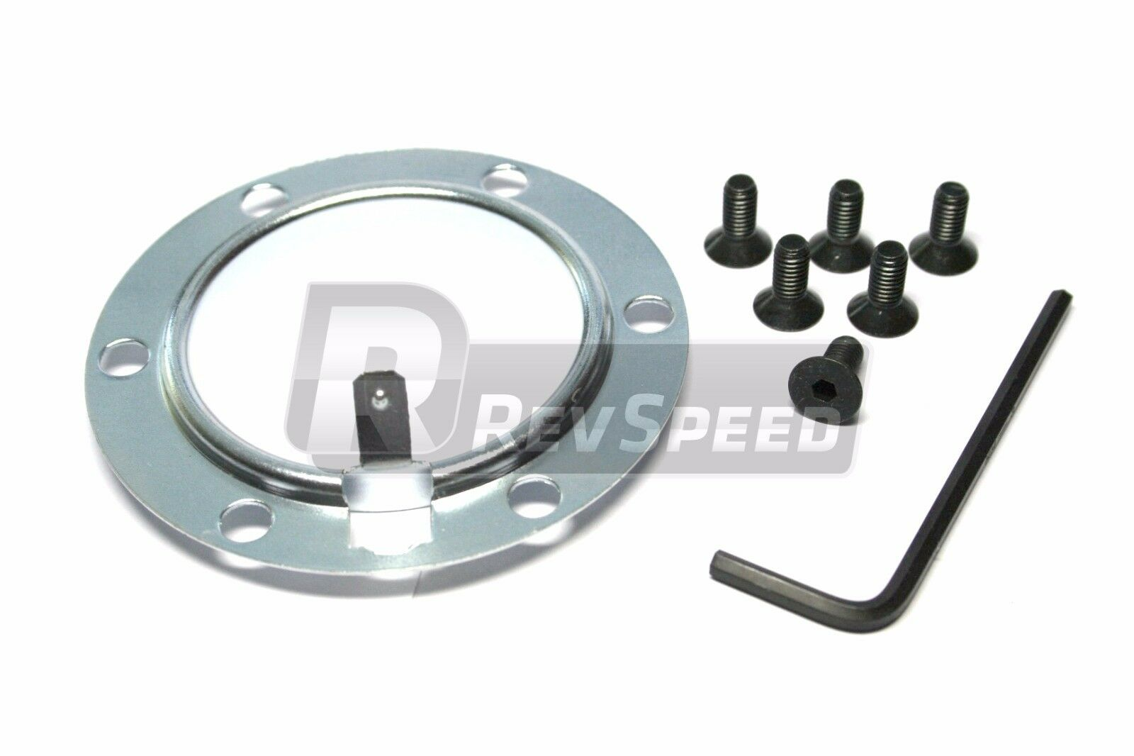 MOMO Steering Wheel Boss Hub Kit Land Rover Defender 2008-2014#5805
