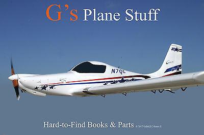 Fairchild Dornier 328JET Structural Repair Manual