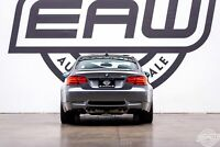Miniature 11 Voiture Européenne d'occasion BMW M3 2011
