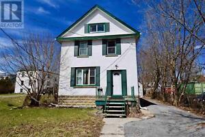 15 SOUTH BARTLETT ST KINGSTON, Ontario
