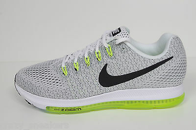 Nike Zoom All Out Low 878670 107 Sportschuhe Gr US 12 EUR 46