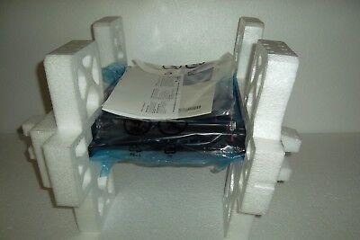 110 Volt Image Fuser Kit (HP 641A 110-Volt Image Transfer Kit 120K Pages for Laserjet 4610/4650 Q3675A NEW )