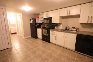 **ALL UTILITIES INCLUDED** 2 Bedroom in North End!!