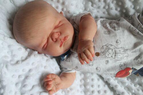 NINO DWARF BABY BY VINCENZINA CARE NOW BABY NICO